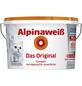 Dispersionsfarbe »Alpinaweiß«, matt-Thumbnail