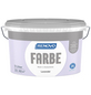 RENOVO Dispersionsfarbe »Farbe«, matt-Thumbnail