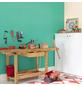 ALPINA Dispersionsfarbe »Farbenfreunde«, Drachengrün, matt-Thumbnail