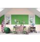 ALPINA Dispersionsfarbe »Farbenfreunde«, Froschgrün, matt-Thumbnail