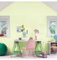 ALPINA Dispersionsfarbe »Farbenfreunde«, Raupengrün, matt-Thumbnail