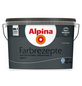ALPINA Dispersionsfarbe »Farbrezepte«, Dunkle Eleganz, matt-Thumbnail