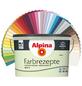 ALPINA Dispersionsfarbe »Farbrezepte«, Hellgrün, matt-Thumbnail