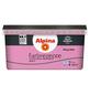 ALPINA Dispersionsfarbe »Farbrezepte«, Party Pink, matt-Thumbnail