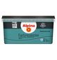 ALPINA Dispersionsfarbe »Farbrezepte«, Petrol de Luxe, matt-Thumbnail