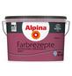ALPINA Dispersionsfarbe »Farbrezepte«, Rendezvous, matt-Thumbnail