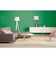 ALPINA Dispersionsfarbe »Farbrezepte«, Wildes Paradies, matt-Thumbnail