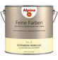 ALPINA Dispersionsfarbe »Feine Farben«, Elfenbein-Rebellin, matt-Thumbnail