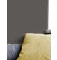 ALPINA Dispersionsfarbe »Feine Farben«, Stärke der Berge, seidenmatt-Thumbnail