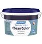 RENOVO Dispersionsfarbe »Modern Family.«, Cool Petrol, matt-Thumbnail