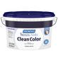 RENOVO Dispersionsfarbe »Modern Family.«, Creme White, matt-Thumbnail