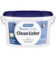 RENOVO Dispersionsfarbe »Modern Family.«, Pure White, matt-Thumbnail
