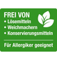 SCHÖNER WOHNEN Dispersionsfarbe »Trendfarben«, Finca, matt-Thumbnail