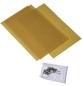 DOBAR Dobar Bienenkiste für Honig-Bienen zum Imkern-Thumbnail