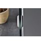 HOME DELUXE Doppel-Glasschiebetür Links/Rechts-Thumbnail