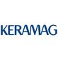 KERAMAG Doppel-Waschplatz »IT!«, B x H x T: 130 x 52 x 48 cm-Thumbnail