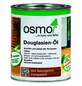 OSMO Douglasienöl, natur, seidenmatt, 0,75 l-Thumbnail