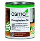 OSMO Douglasienöl naturgetönt 0,75 l-Thumbnail