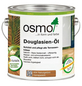 OSMO Douglasienöl, transparent, seidenmatt, 0,75 l-Thumbnail