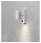 KONSTSMIDE Down Spot »Modena«, 35 W, inkl. Bewegungsmelder, dimmbar-Thumbnail