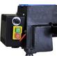 GÜDE Drechselmaschine »GDM 450 VD«, 370  W-Thumbnail