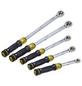PROXXON Drehmomentschlüssel »MC 100« Schlüsselgröße: 10 mm-Thumbnail