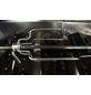 CAMPINGAZ Drehspieß mit Elektromotor »Premium«, Edelstahl-Thumbnail