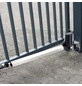 SCHELLENBERG Drehtorantrieb »TWIN 300«-Thumbnail