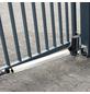SCHELLENBERG Drehtorantrieb »TWIN 300«, geeignet für 2-flügelige Drehtore, max. Torbreite: 250 cm-Thumbnail