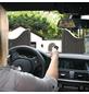 SCHELLENBERG Drehtorantrieb »TWIN 300«, grau/schwarz-Thumbnail