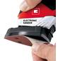 EINHELL Dreieckschleifer 200 w-Thumbnail