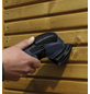 KRAFTRONIC Dreieckschleifer, 20000 U/min, 190 W-Thumbnail