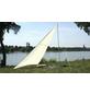 FLORACORD Dreiecksonnensegel,  Format: 300 x 300 x  250  cm-Thumbnail