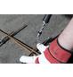 CONNEX Drillapparat, 310 mm, Gummigriff, automatischer Rücklauf-Thumbnail