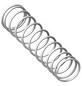 alfer® aluminium Druckfeder »Combitech«, Stahl, 2  Stück-Thumbnail