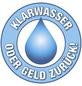 HEISSNER Druckfilter-Set, FPU7200-00-Thumbnail