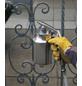 EINHELL Druckluft-Saugstrahlpistole Außen-Thumbnail