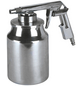 EINHELL Druckluft-Strahlpistole »ESSP 2005 4133300«, Max. Betriebsdruck: 8 bar-Thumbnail