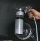 EINHELL Druckluft-Unterbodenschutzpistole Innen & außen-Thumbnail
