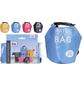 Koopmann Drybag »Waterproofbag«, Kunststoff, 2 l, wasserdicht, zufällige Farbauswahl-Thumbnail