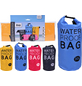 Koopmann Drybag »Waterproofbag«, Kunststoff, 30 l, wasserdicht, zufällige Farbauswahl-Thumbnail