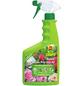 COMPO Duaxo® Rosen Pilz-frei AF 750 ml-Thumbnail