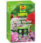 COMPO Duaxo® Rosen Pilz-frei für alle Zierpflanzen 130 ml-Thumbnail