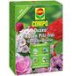 COMPO Duaxo® Rosen Pilz-frei für alle Zierpflanzen 50 ml-Thumbnail