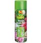 COMPO Duaxo® Rosen-Pilz Spray 400 ml-Thumbnail