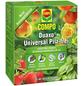 COMPO Duaxo® Universal Pilz-frei 75 ml-Thumbnail