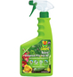 COMPO Duaxo® Universal Pilz-frei AF 750 ml-Thumbnail