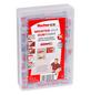 FISCHER Dübelbox, DUOPOWER, Nylon, 132 Stück-Thumbnail
