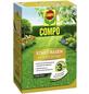 COMPO Dünger, 1,5 kg, für 50 m²-Thumbnail