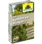 NEUDORFF Dünger, 2,5 kg, für 50 m²-Thumbnail